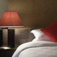 Oriental Suite Hotel & Spa комната для гостей фото 3