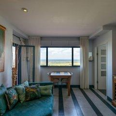 Yama Wine Spa and Suites Израиль, Зихрон-Яаков - отзывы, цены и фото номеров - забронировать отель Yama Wine Spa and Suites - Adults Only онлайн комната для гостей фото 4
