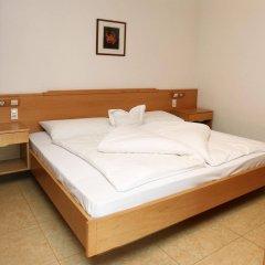Отель Residence Sonneck Монклассико комната для гостей