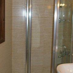 Отель Art - M Gallery Болгария, Трявна - отзывы, цены и фото номеров - забронировать отель Art - M Gallery онлайн ванная
