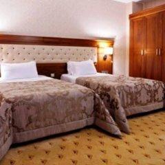 Liva Hotel Mersin Турция, Мерсин - отзывы, цены и фото номеров - забронировать отель Liva Hotel Mersin онлайн комната для гостей