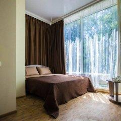 Отель Арнаутский Одесса комната для гостей фото 3