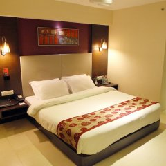 Отель Lords Plaza комната для гостей фото 3