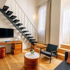Occidental Pera Istanbul Турция, Стамбул - 2 отзыва об отеле, цены и фото номеров - забронировать отель Occidental Pera Istanbul онлайн удобства в номере фото 2