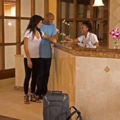 Отель Holiday Inn Resort Montego Bay All Inclusive интерьер отеля фото 3