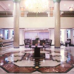Отель Grand Mogador SEA VIEW Марокко, Танжер - отзывы, цены и фото номеров - забронировать отель Grand Mogador SEA VIEW онлайн помещение для мероприятий фото 2