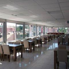 Akdag Турция, Усак - отзывы, цены и фото номеров - забронировать отель Akdag онлайн питание фото 2
