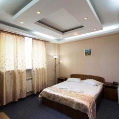 Гостиница Antey фото 17