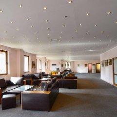 Апартаменты Holiday Apartments Severina интерьер отеля