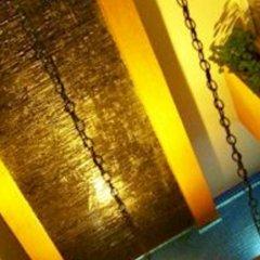 Отель Fuente Del Bosque Мексика, Гвадалахара - отзывы, цены и фото номеров - забронировать отель Fuente Del Bosque онлайн бассейн фото 2