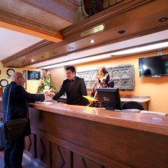 Отель Santiago De Compostela Мексика, Гвадалахара - 1 отзыв об отеле, цены и фото номеров - забронировать отель Santiago De Compostela онлайн интерьер отеля
