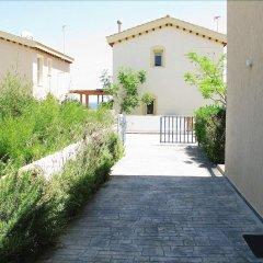 Отель Artisan Resort Кипр, Протарас - отзывы, цены и фото номеров - забронировать отель Artisan Resort онлайн парковка