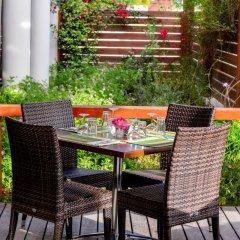 Отель smartline Cosmopolitan Hotel Греция, Родос - отзывы, цены и фото номеров - забронировать отель smartline Cosmopolitan Hotel онлайн фото 5