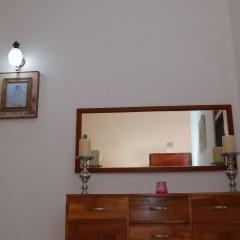 Отель Suramya Villa Шри-Ланка, Галле - отзывы, цены и фото номеров - забронировать отель Suramya Villa онлайн удобства в номере