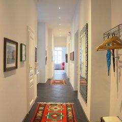 Апартаменты Soho Apartments - Grand Soho детские мероприятия
