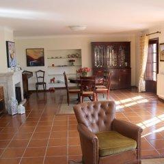 Отель Quinta do Sardão фото 11