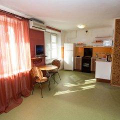 Гостиница Na Polosukhina 1 Apartment в Москве отзывы, цены и фото номеров - забронировать гостиницу Na Polosukhina 1 Apartment онлайн Москва фото 2