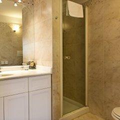 Отель Keys Offlorence - Portarossa 12 ванная фото 2