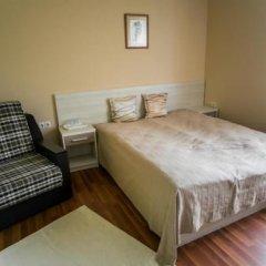 Tulpan Hotel Хуст комната для гостей фото 4
