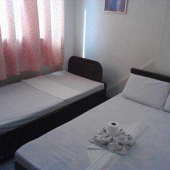 Отель Slim Pension House Филиппины, Тагбиларан - отзывы, цены и фото номеров - забронировать отель Slim Pension House онлайн фото 5