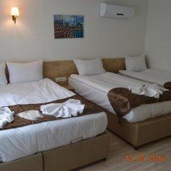 Loren Hotel Suites Турция, Стамбул - отзывы, цены и фото номеров - забронировать отель Loren Hotel Suites онлайн фото 25