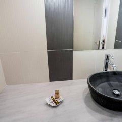 Апартаменты Mary Studios & Apartments ванная фото 2