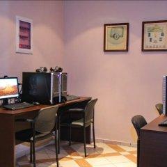 Creta Verano Hotel удобства в номере