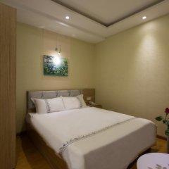 Pansy Hotel Далат комната для гостей фото 5
