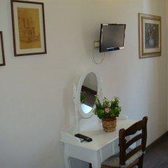 Отель B&B Casa Vicenza удобства в номере фото 2
