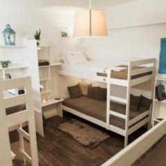 Laneez Ericeira Surf House - Hostel фото 10