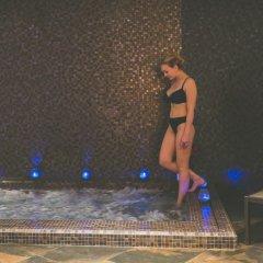 Отель Westminster Hotel & Spa Франция, Ницца - 7 отзывов об отеле, цены и фото номеров - забронировать отель Westminster Hotel & Spa онлайн бассейн фото 3