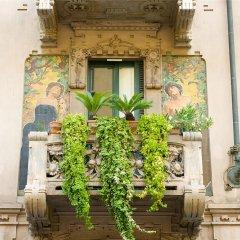 Hotel Mercure Milano Centro фото 17