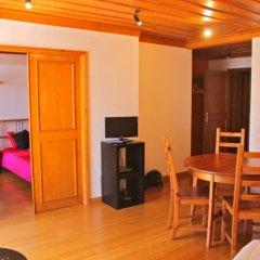 Отель Akicity Baixa In комната для гостей фото 4