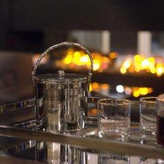 Отель Wyndham Hannover Atrium Германия, Ганновер - 1 отзыв об отеле, цены и фото номеров - забронировать отель Wyndham Hannover Atrium онлайн гостиничный бар