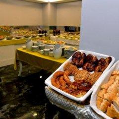 Altunturk Hotel Exclusive Турция, Кахраманмарас - отзывы, цены и фото номеров - забронировать отель Altunturk Hotel Exclusive онлайн питание