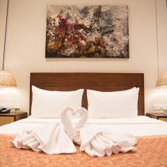 Отель The Villa by Contemporary Ceylon комната для гостей фото 5