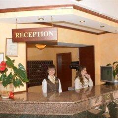 Ukraina Hotel Черкассы интерьер отеля