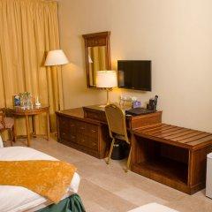 Отель Grand Hotel Madaba Иордания, Мадаба - 1 отзыв об отеле, цены и фото номеров - забронировать отель Grand Hotel Madaba онлайн фото 15