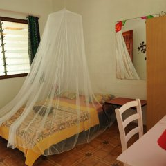 Pension Te Miti - Hostel Пунаауиа фото 5