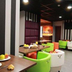 Отель Best Western Hotel de Paris Франция, Лаваль - отзывы, цены и фото номеров - забронировать отель Best Western Hotel de Paris онлайн детские мероприятия
