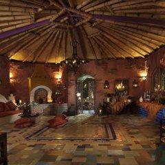 Dionysos Hotel Родос развлечения