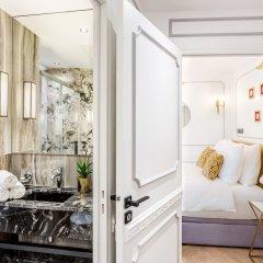 Отель Luxury 2 bedroom 2.5 bathroom Louvre Франция, Париж - отзывы, цены и фото номеров - забронировать отель Luxury 2 bedroom 2.5 bathroom Louvre онлайн удобства в номере