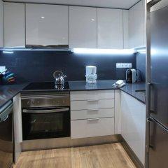 Отель MH Apartments Urban Испания, Барселона - 1 отзыв об отеле, цены и фото номеров - забронировать отель MH Apartments Urban онлайн в номере