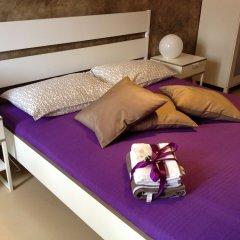 Отель Termini Binario 1&2 комната для гостей фото 2