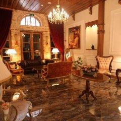 La Perla Boutique Hotel Турция, Искендерун - отзывы, цены и фото номеров - забронировать отель La Perla Boutique Hotel онлайн интерьер отеля