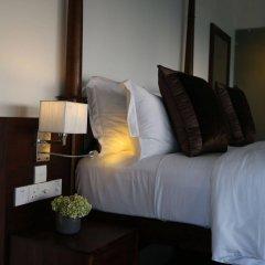 Отель Anilana Pasikuda удобства в номере