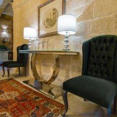 Отель Casa Birmula интерьер отеля фото 3