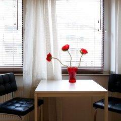 Отель Arthouse Apartments am Barbarossaplatz Германия, Кёльн - отзывы, цены и фото номеров - забронировать отель Arthouse Apartments am Barbarossaplatz онлайн фото 5