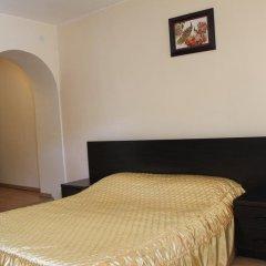 Отель Mimino Guesthouse комната для гостей фото 3