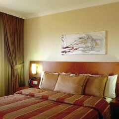 Club Calimera Serra Palace Турция, Сиде - отзывы, цены и фото номеров - забронировать отель Club Calimera Serra Palace онлайн комната для гостей фото 4